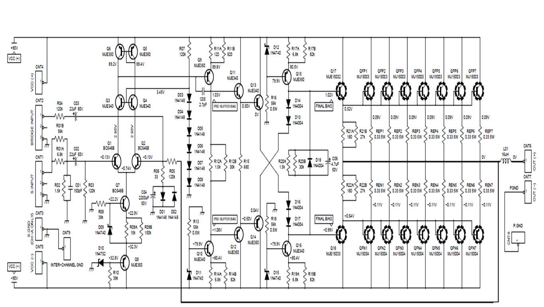 5000w audio power amplifier circuit wiring diagram u2022 rh hammertimewebsite co 5000 watt audio amplifier circuit diagram 5000 watt amplifier circuit diagram pdf